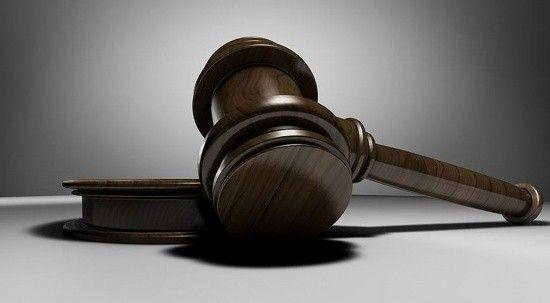 Yargıtay'dan emsal karar! Geçim telaşında estetik yaptırmak boşanma sebebi