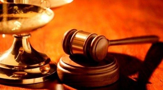 Yargıtay'dan emsal 'kızlık soyadı' kararı: Kusur sayılmadı
