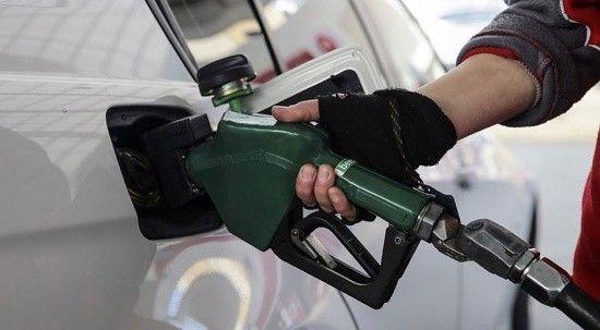 Yargıtay'dan emsal 'yanlış konulan yakıt' kararı