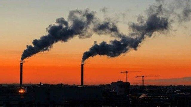 'Çevre suçu' geliyor: Kim kirletiyorsa bedelini öder