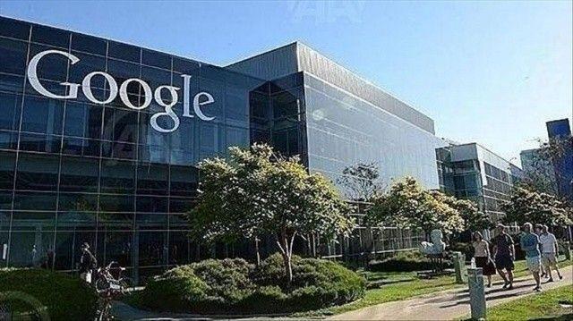 'Google Haritalar'dan çevre dostu özellik