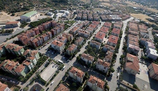 'Hileli satış'ın gayrimenkule zararı 1,8 milyar TL