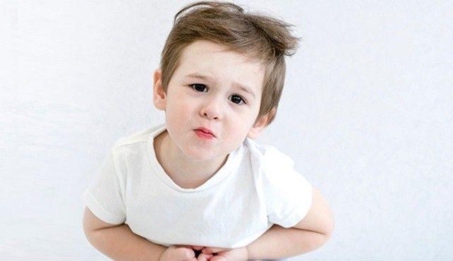 'Rota virüs' alarmı: Çocuklarda ishal ve kusma arttı