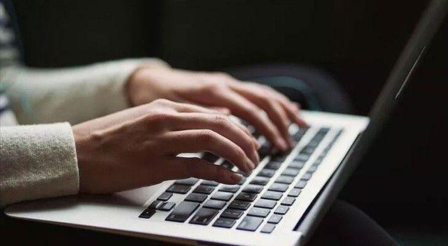 117 internet sitesine erişim engellendi