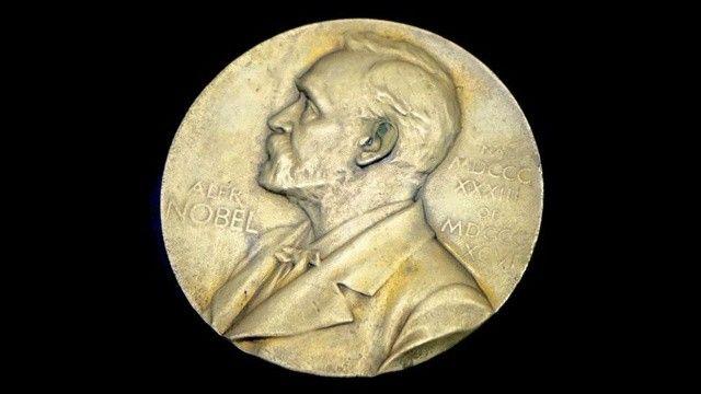 2021 Nobel Ekonomi Ödülü sahiplerini buldu