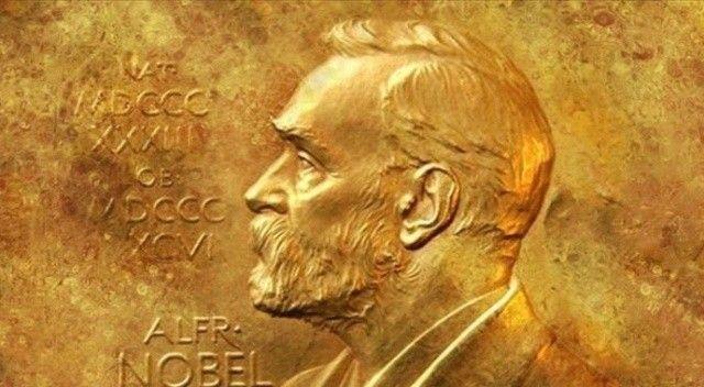 2021 Nobel Kimya Ödülü'nün kazananları açıklandı