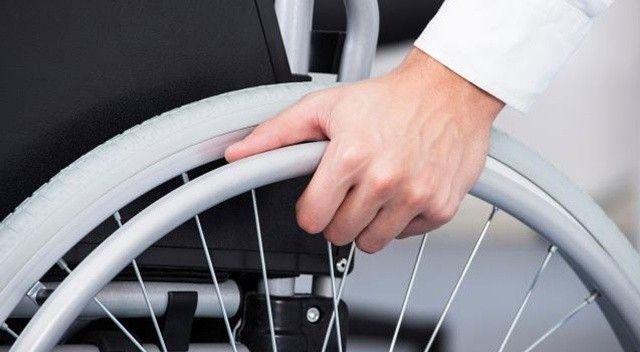 750 engelli öğretmen ataması için başvurular kasımda atamalar aralıkta başlıyor