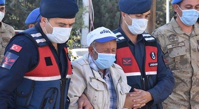 Afyonkarahisar'daki servis kazasıyla ilgili yeni gelişme: Şoför Tutuklandı!