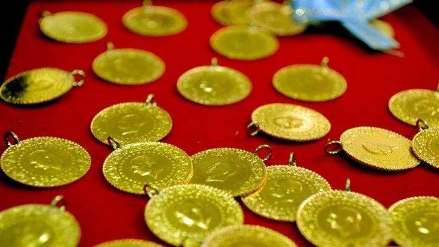 Altın fiyatları düştü: İşte son durum