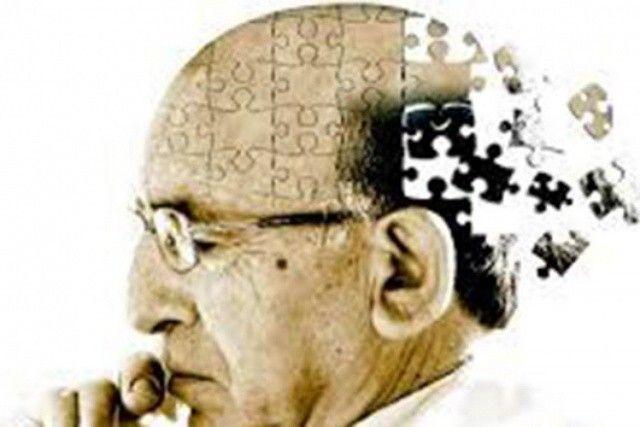 Alzheimerın düşmanı 'egzersiz'
