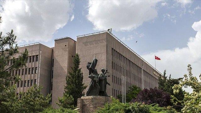 Ankara Barosu arzuhalcilere savaş açtı