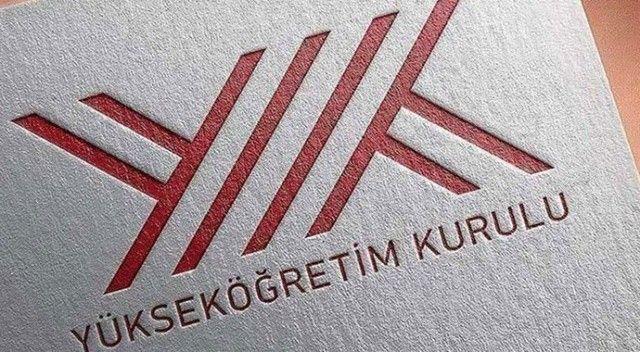 Ankara Sosyal Bilimler Üniversitesi 7 öğretim üyesi alacak