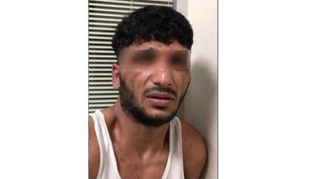 Bağcılar'da bir polisi şehit eden zanlılar hakkında karar açıklandı