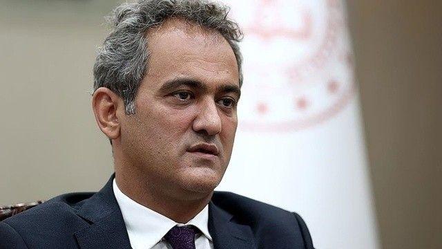 Bakan Özer, 'zorunlu olacak'  deyip duyurdu: Eğitimde önemli yenilik