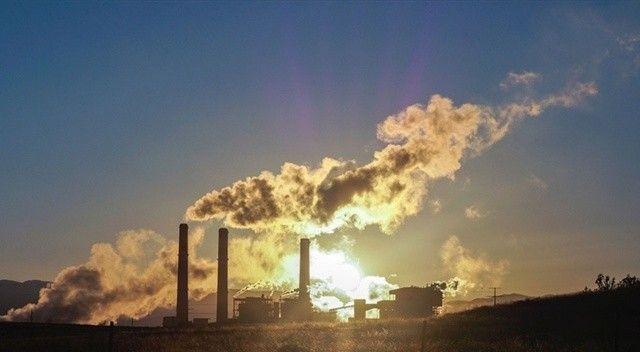 Batıyı suçluyordu! İklim değişikliğinin en büyük ikinci sorumlusu Çin