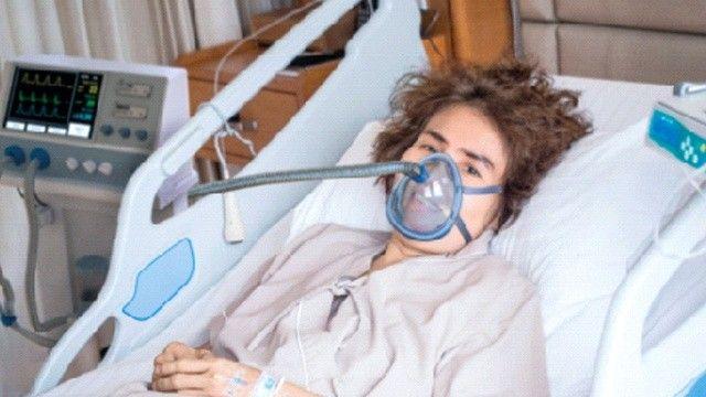Belirtisiz hastalarda da uzamış Covid-19 sendromu görülebilir