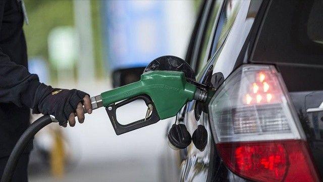 Benzine 28 kuruş zam bekleniyor: Gece yarısından itibaren geçerli olacak