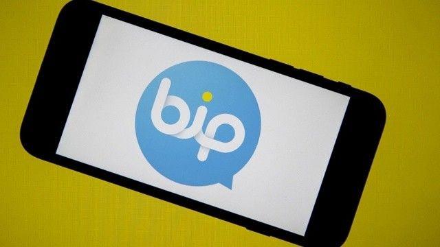 BiP'in kullanıcı sayısı bir gecede ikiye katlandı