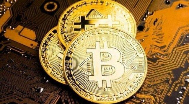 Bitcoin'de küresel dengeler değişti! ABD Çin'i geride bırakarak zirveye yerleşti