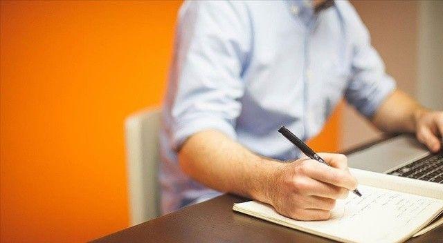 Boğaziçi Üniversitesi öğretim görevlisi alıyor