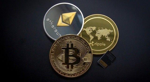 Büyük borsa listelenmeleri neden kripto para fiyatlarını artırıyor?