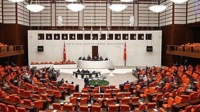 HDP ile aynı çizgide buluştu: CHP tezkereye 'hayır' diyecek
