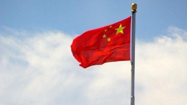 Çin: Avrupa'yla bağlantı kurmak istiyoruz