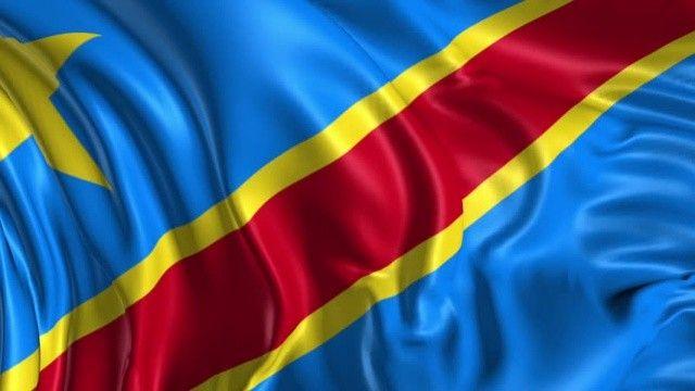 Demokratik Kongo Cumhuriyeti'nde kamyon nehre düştü, 50 kişi öldü