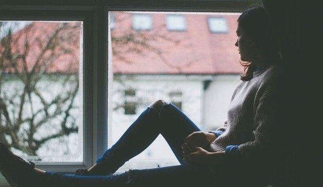 Depresyon hafızayı bozuyor