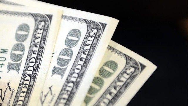 Dolar - euro kaç TL oldu? İşte son durum! (6 Ekim güncel dolar ve euro)