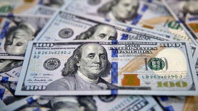 Dolar - euro kaç TL oldu? İşte son durum! (7 Ekim güncel dolar ve euro)