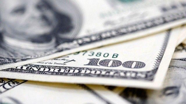 Dolar - euro kaç TL oldu? İşte son durum (8 Ekim 2021 güncel dolar ve euro)