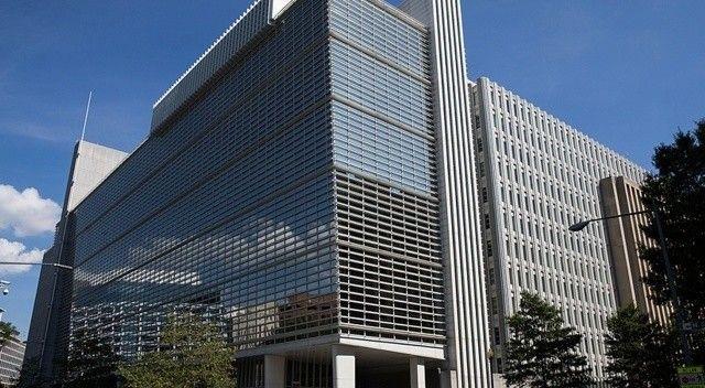 Dünya Bankası: Küresel zenginlik gelecekteki refah pahasına arttı