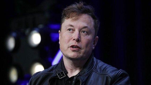 Dünyanın en zengini Elon Musk rakipleriyle arayı iyice açtı