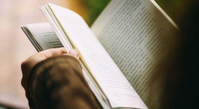 En çok kitap okuyan ülkelerin sıralaması belli oldu