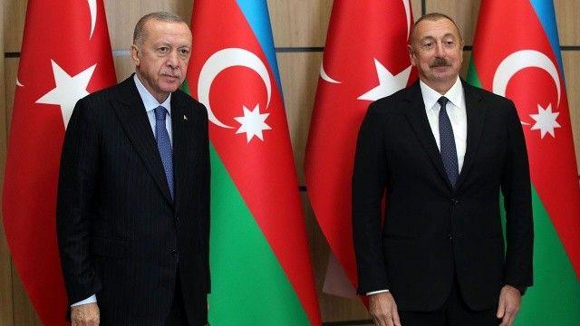 Erdoğan, Ermenistan'la normalleşme şartını açıkladı