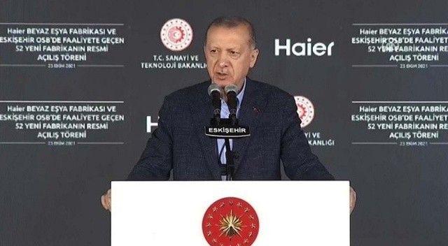 Erdoğan'dan Çavuşoğlu'na 10 büyükelçi talimatı