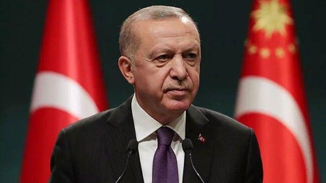 Erdoğan'ın bu hafta gündemi yoğun: Yeni dönem masada