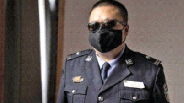Eski Çinli dedektif Doğu Türkistan'daki zulmü anlattı