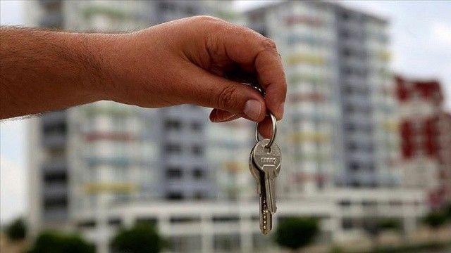 Ev alacaklara müjde: Tapu harcı muafiyeti geliyor