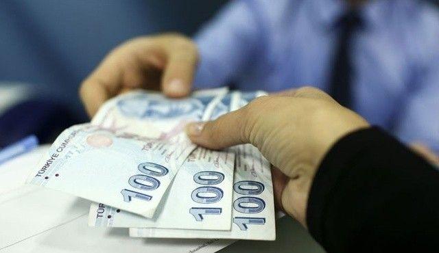 Eylül ayında 852 yeni yatırıma teşvik