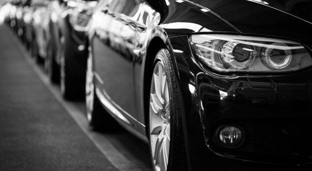 Eylülde en çok satılan otomotiv markaları belli oldu