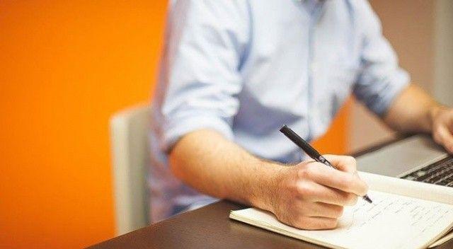 Gebze Teknik Üniversitesi 4 öğretim üyesi alacak