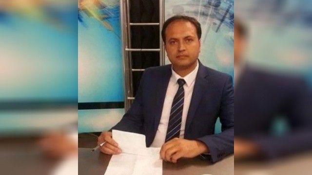 HDP'li Yaşar Gündüzalp, terör propagandası yapmaktan tutuklandı