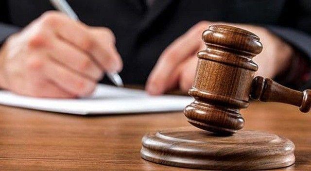 Hesap işlemleri ücretine Yargıtay 'dur' dedi