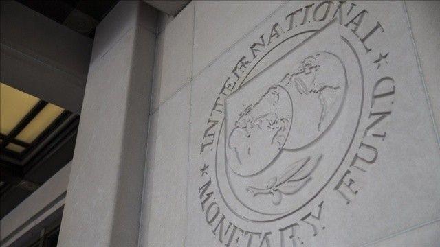 IMF, Türkiye ekonomisinin büyüme tahminini yüksellti