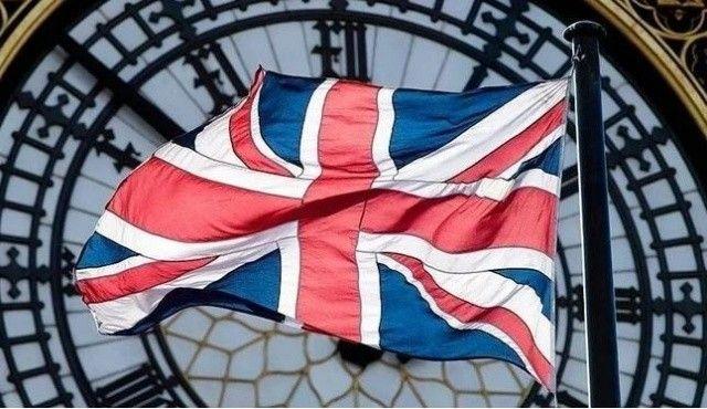 İngiltere'de iki enerji şirketi daha iflas etti
