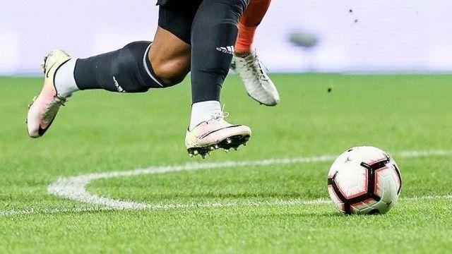 Irak'ta futbol maçının ardından kan döküldü: 4 ölü