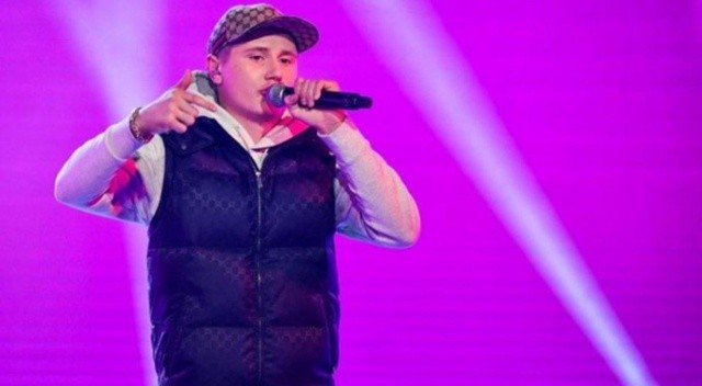 İsveçli ünlü rap şarkıcısı Einar uğradığı silahlı saldırıda hayatını kaybetti!