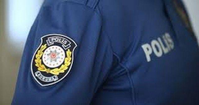 İzmir'de kaçakçılık operasyonları: 15 şüpheli hakkında işlem başlatıldı